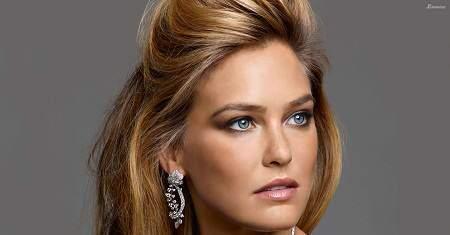 image فهرست تصویری معروف ترین زنان دنیا در سال