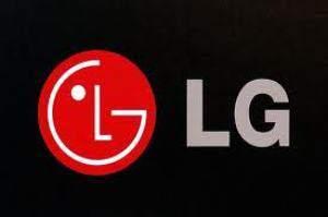 image عکس و مشخصات گوشی جدید Optimus G ال جی
