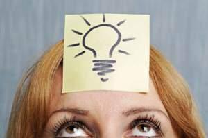 image راهکاریی مفید برای داشتن انرژی بیشتر در طول روز