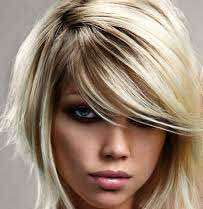 image چطور موهایی زیبا شاداب پرپشت داشته باشیم