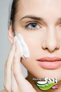 image بهترین راه جوان کردن پوست صورت چیست