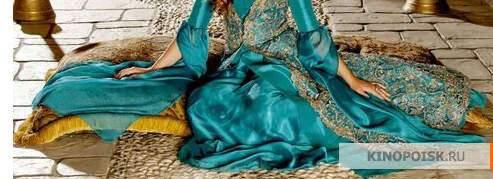 image طراحی های زیبای مدل لباس های خرم سلطان