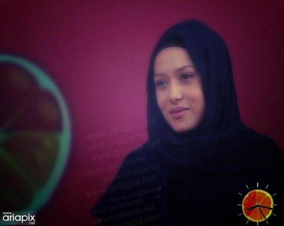 image حسین مهری پریناز ایزدیار  مهمان علی ضیا برنامه ویتامین۳