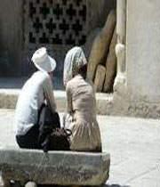 image آیا آشنایی و دوستی قبل از ازدواج خوب است یا بد