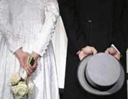 image, علت اصلی بالا رفتن سن ازدواج چیست