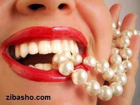 image توصیه های علمی برای جلوگیری از پوسیدگی دندان ها