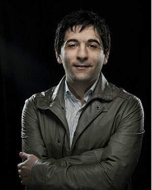 image ایرانی های موفق در دنیا سال