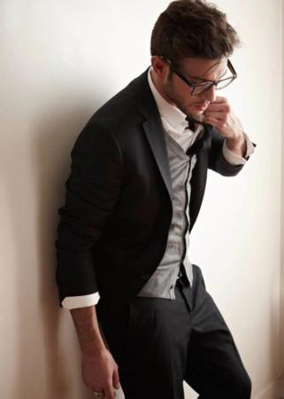 image لباس های جدید و شیک مردانه