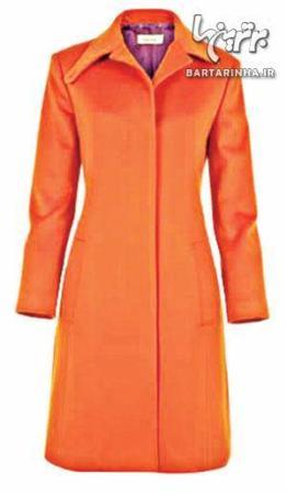 image توصیه های کارشناسی برای خرید و نگهداری لباس زمستانی