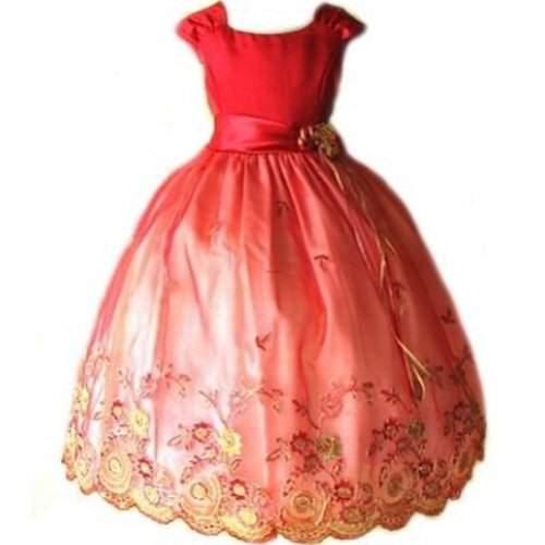 وبلاگ فروش لباس بچه
