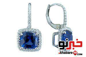 image چطور جواهرات مختلف را با هم ست کنیم
