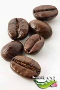 image ۱۰ راه مصرف جادویی برای قهوه خوراکی