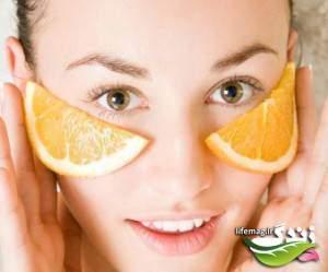 image چه میوه ای بخوریم تا زیبا و شاداب باشم