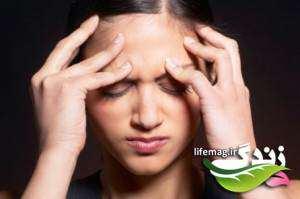image چند ترفند ساده برای کاهش سردرد