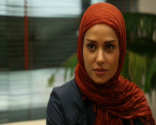 image, خلاصه قسمت آخر سریال زمانه از زبان حمید گودرزی