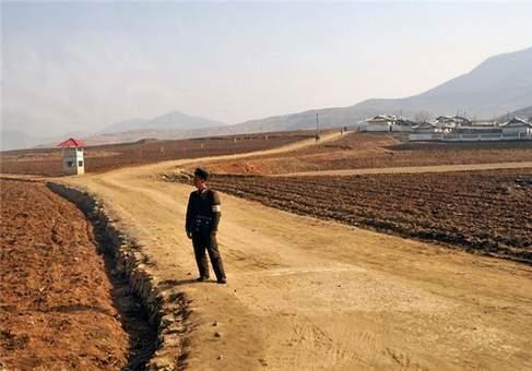 عکس, عکس های دیدنی از زندگی مردم در کره شمالی
