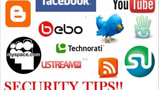 image, توصیه های مهم برای افزایش امنیت در اینترنت