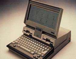 image, لپ تاپ چگونه به وجود آمده