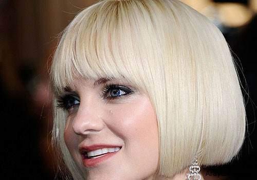 image, عکس زیباترین مدل های موی کوتاه برای خانم ها