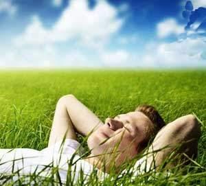 image چطور تابستانی شاد داشته باشیم