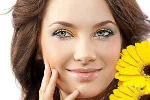 image چه چیزهایی باعث می شود پوست صورت خراب و کدر شود