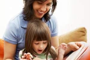 image, توصیه های جالب برای مادران جوان