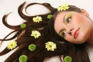 image ماسک موی ماست تضمین داشتن موهایی شاداب
