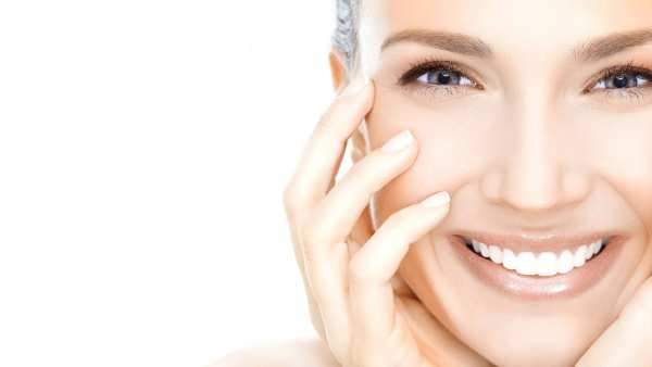 image, راه های تضمینی برای از بین بردن سیاهی و گودی چشم