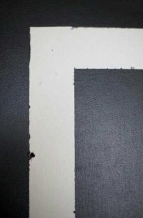 image آموزش تصویری رنگ و براق کردن درهای چوبی در خانه
