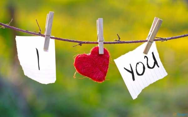 image چطور بفهمیم که عشق کسی واقعی است یا نه