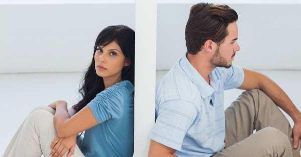 image چطور با نامزد و یا همسر خود بعد از دعوا آشتی کنیم