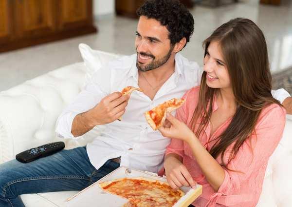 image چطور یک همسر خوب برای شوهرم باشم