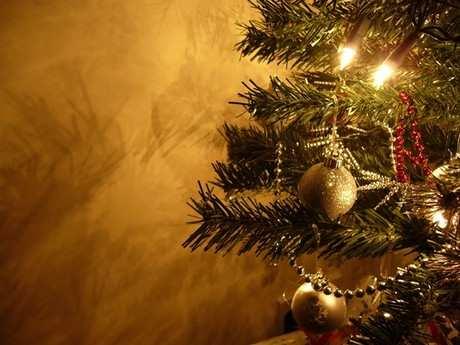 image متن های بسیار زیبا برای تبریک کریسمس به دوستان