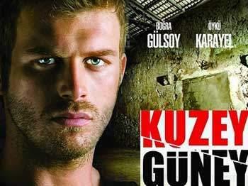 image همه چیز درباره سریال زیبای ترکی کوزی گونی