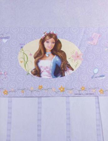 image مدل های جدید کاغذ دیواری برای اتاق بچه