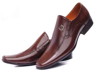 image, جدیدترین مدل های کفش مردانه رسمی ۲۰۱۳