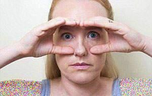 image, آموزش تصویری یوگای صورت برای جوانی و شادابی پوست