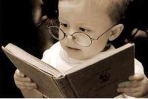 image چکار کنم فرزندم درس خوان بشود