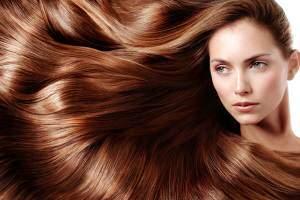 image توصیه های واقعی و مفید برای داشتن موهایی پر پشت