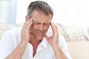 image بهترین ترفند برای درمان فوری درد های بدن