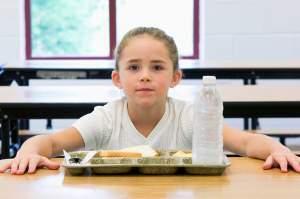 image بهترین خوراکی برای بچه های دوره ابتدایی در مدرسه