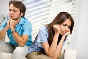 image چطور یک زندگی خوب و شاد با همسر خود داشته باشیم