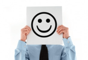 image چطور شاد شاد شاد زندگی کنیم