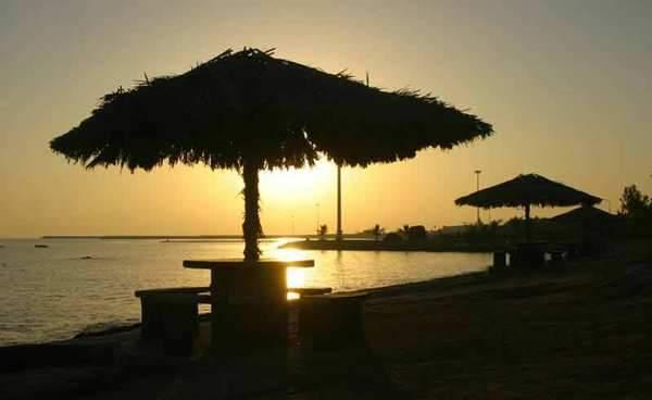 image, عکس های تمام جاهای دیدنی در جزیره کیش