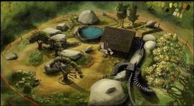 image معرفی بهترین بازی های کامپیوتری