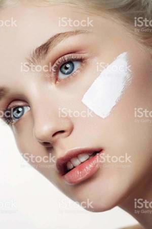 image چطور پوستی زیبا و شاداب داشته باشید