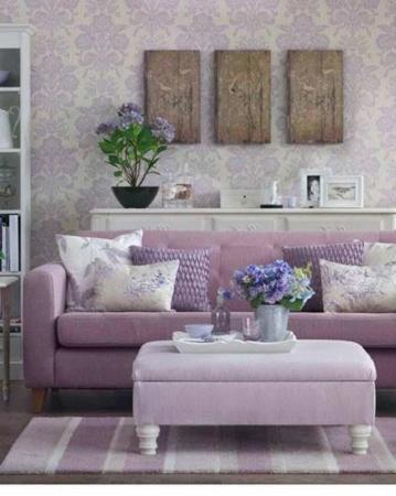 image, مدل های زیبای ترکیب دو رنگ و ایده های جدید دکوراسیون خانه