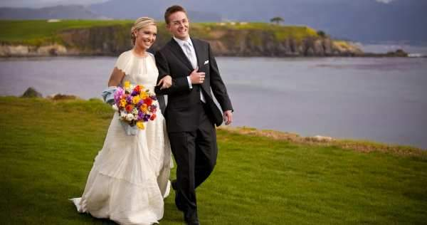 image آموزش روانشناسی نحوه رفتار با عروس و داماد به طور صحیح