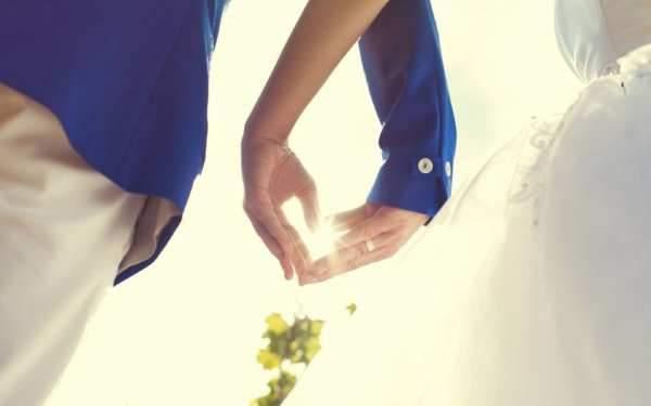 image چطور با شوهرم رابطه خوب و دوستانه داشته باشم