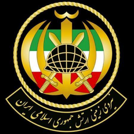 image شرایط استخدام در نیروی زمینی ارتش